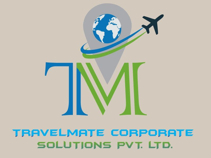 travelmate city happiness tavelling is the best tour world love travel