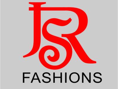 JSR FASHIONS
