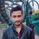 Aamir Iqbal ™
