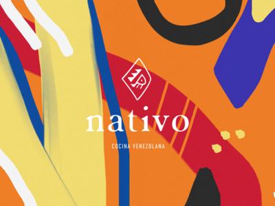 Nativo Web Cover