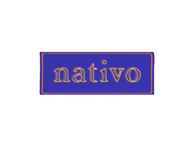 Nativo Branding