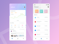 MyBank App