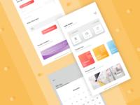 Jak-Connect App
