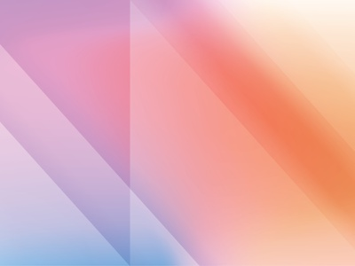 Translucent Gradient Textures texture wallpaper translucent colors branding gradient colorful abstract geometric illustration vector