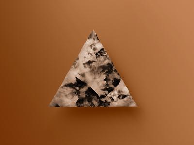 Experimental #02