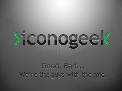 Iconogeek dribbble2