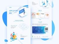 Zsq Official website 3.0