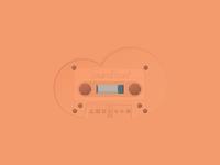 Tape Deck – Soundcloud