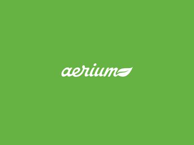 Aerium Design