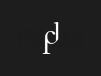 Ligature, everything is F'd
