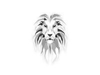 Ye Olde White Lion | Charity Illustration