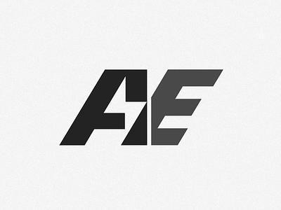 Arctic Electrical - Logo Design vector typography type smart minimal logo design logo lettering illustrator illustration flat electrician electrical logo design debut clean branding brand identity brand design brand