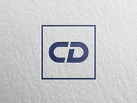 Clear Design - Logo