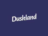 Duskland