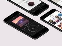 Bang & Olufsen app 1.5