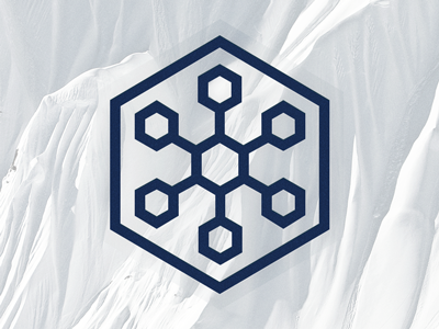 Snowflake snow snowflake snowboarding logo vector geometry body soul emotion