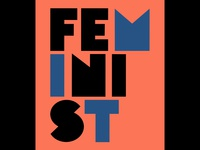 Mod Feminist