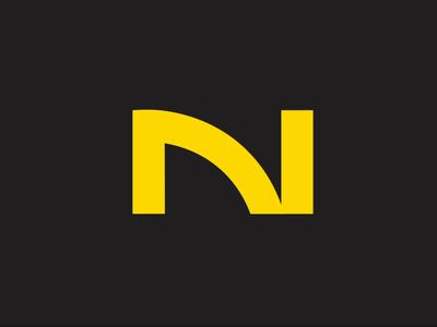 Logo Animation artificial intelligence rebrand animation logo design branding