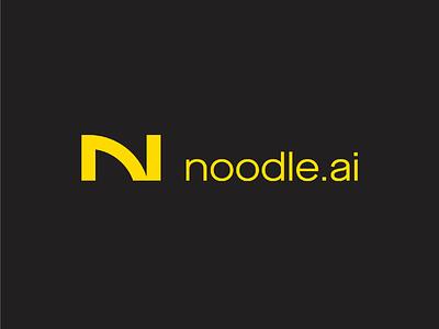 Logo Lockup typography rebrand branding logo design