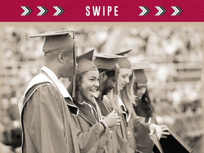 2019 Cobb Graduation Campaign