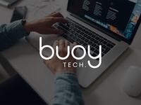Web Agency Logo