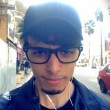 Youssef Cadimi