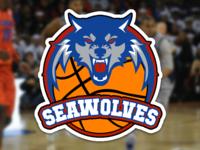 Go Seawolves!