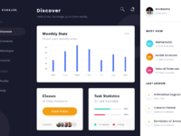 Discover6