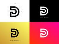 Difugi Creative Logo