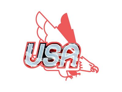 U.S.A U.S.A