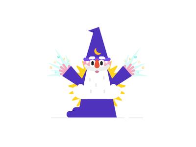 Wizardry Wiz