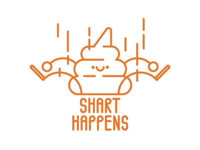 Shart Happens