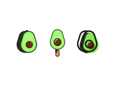 Avo There