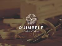Quimbele - branding project