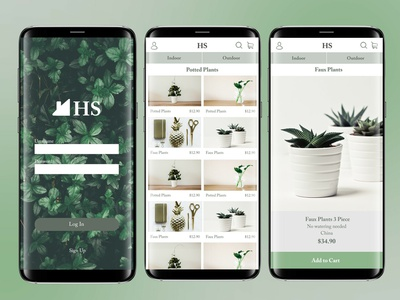 UI Daily Challenge Day 58 adobe app ux daily ui challenge design