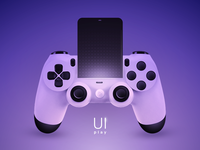 UIplay Cover