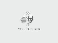 Yellow Bones