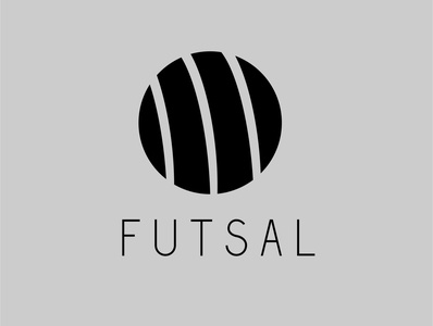 Footsal Logo
