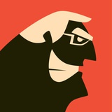 id-work illustration