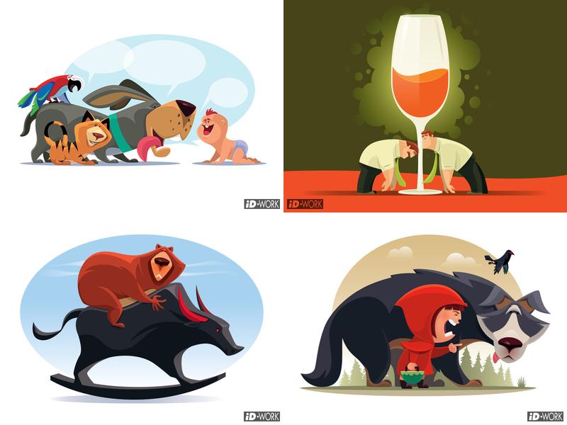 2018 vectorgraphics vectorart vectorillustration vector artwork vector illustrator illustration graphics graphic design graphicart digitaldrawing design character art character cartoon art adobe illustrator