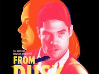 From Dusk Till Dawn - S2