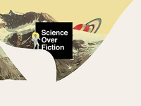 Science Over Fiction