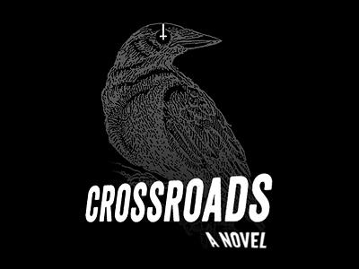 Crossroadsdribbble