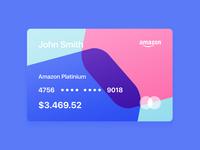 amazon card01