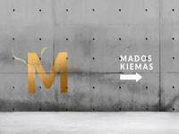 Event: Mados Kiemas