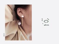 """Jewelry """"Su akim"""""""