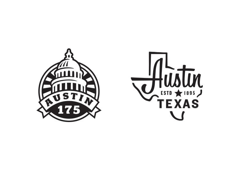 Logo Design and Branding - Bohnsack Design: Phoenix ...