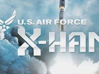 X-Hangar