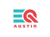 EQ Austin Logo