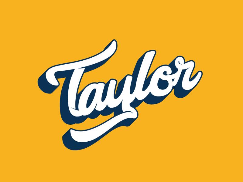 Taylor Design Co. values value tdc design